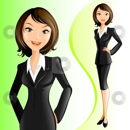Woman clipart business woman Clipart Clipart Businesswoman #14 168