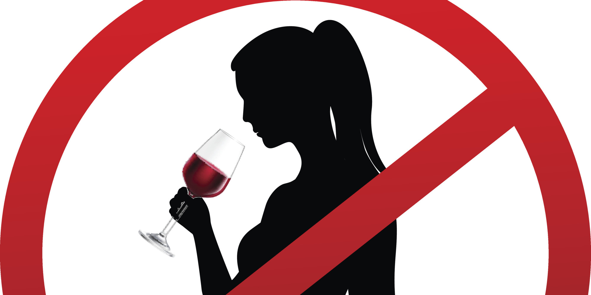 Woman clipart drinking alcohol Walks UK  Woman Into