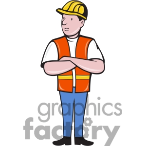 Woman clipart factory worker Free Clipart Panda Female Construction