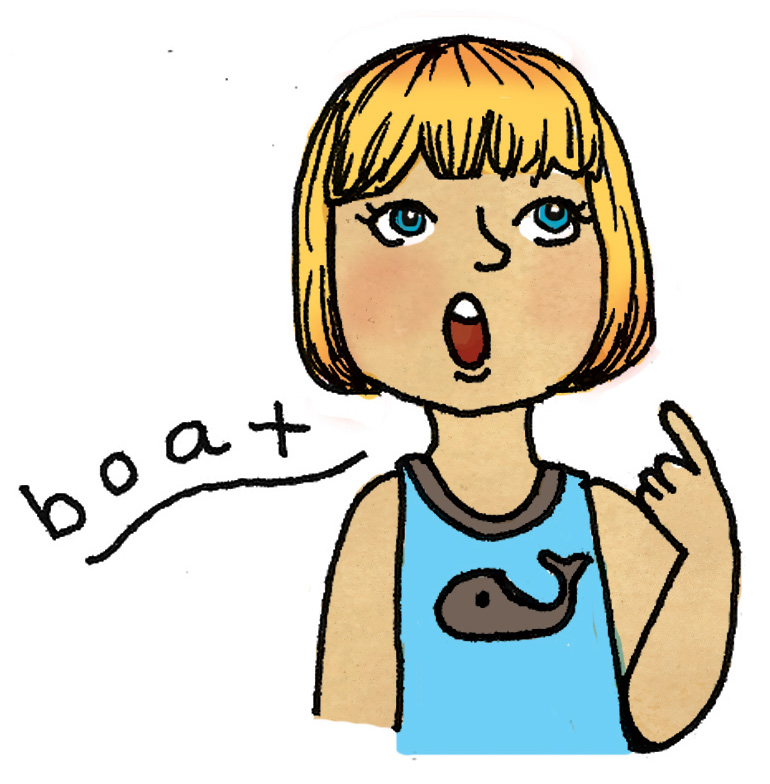 Other clipart for kid Clipart Clipart Speak kids on