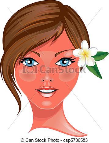 Beautiful clipart beautiful woman Of beautiful Kid women Girl