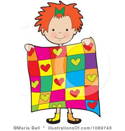 Woman clipart quilting Fabrics Best clipart quilt patchwork