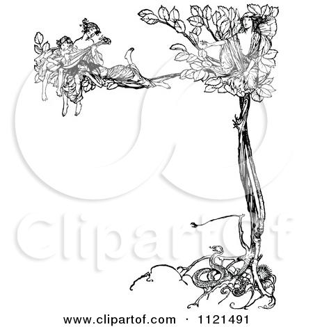 Woman clipart tree Clipart woman tree tree clipart