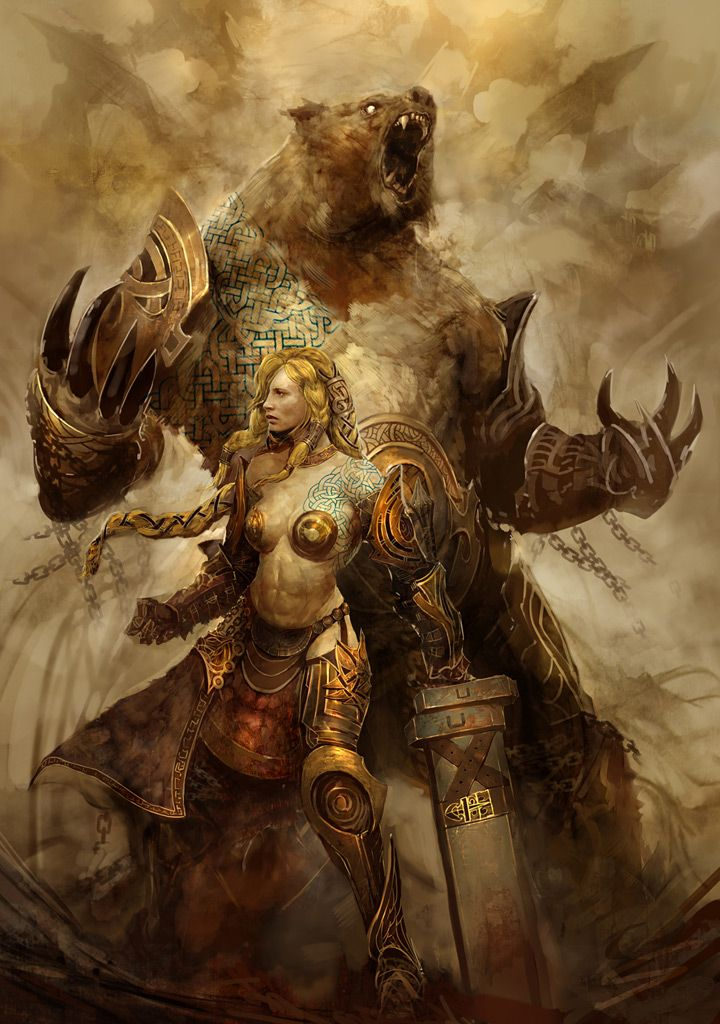 Woman Warrior clipart greek mythology ( Greek 91 images Ελληνική