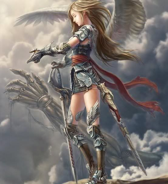 Woman Warrior clipart greek mythology Legends and more Find this