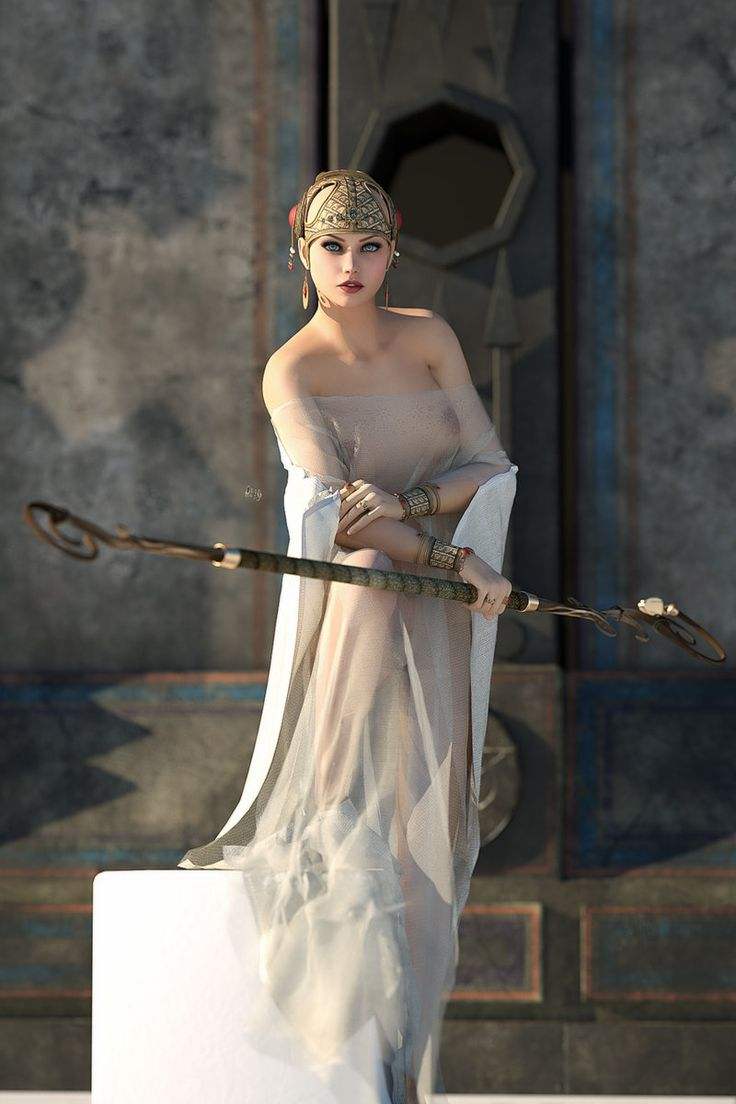 Woman Warrior clipart greek mythology Best and more Find this