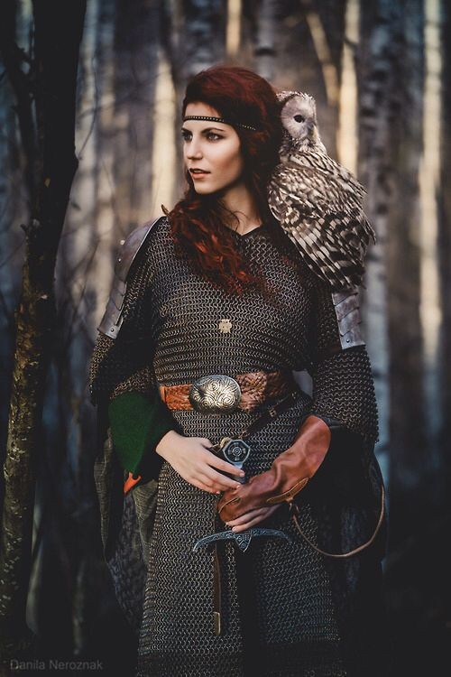 Woman Warrior clipart medieval farmer On best Medieval Danila http://lookpastmycrazy