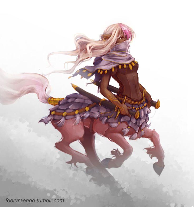 Woman Warrior clipart medieval farmer Queen! on clothes fanpro986 FOERVRAENGD