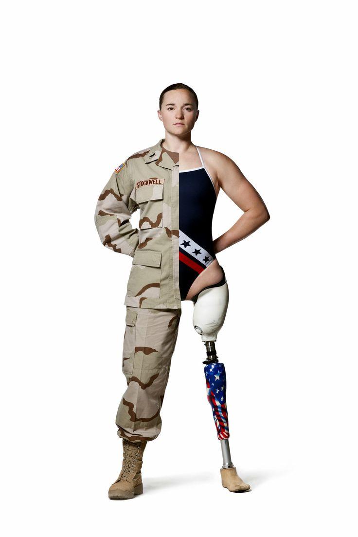 Woman Warrior clipart woman soldier About Lieutenant brave on a