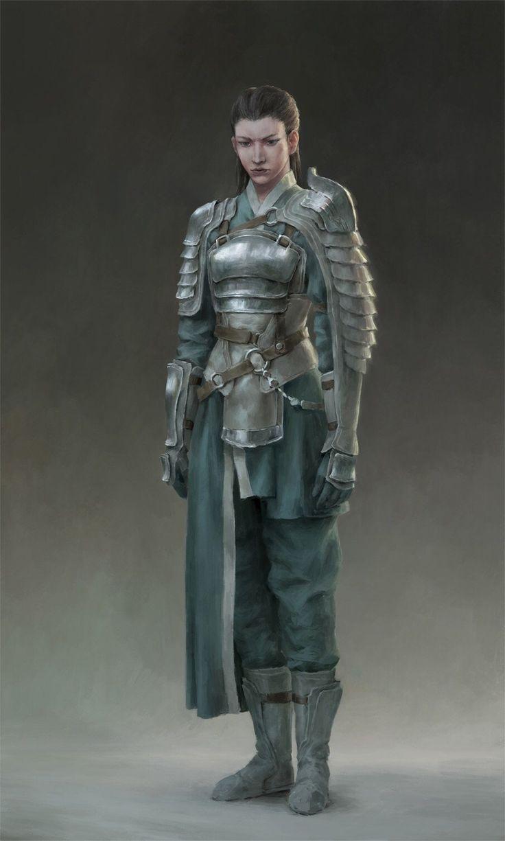 Woman Warrior clipart woman soldier On Best ideas 20+ Female
