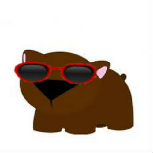 Wombat clipart cute Wombat Clipart Skyline Clipart