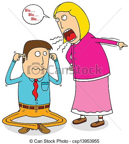 Woman clipart pharmacist Angry collection woman Clipart clipart