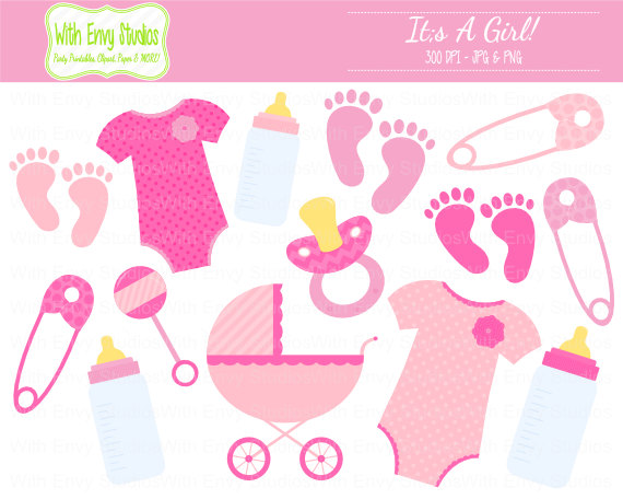 Women clipart baby Baby pregnant and Shower young