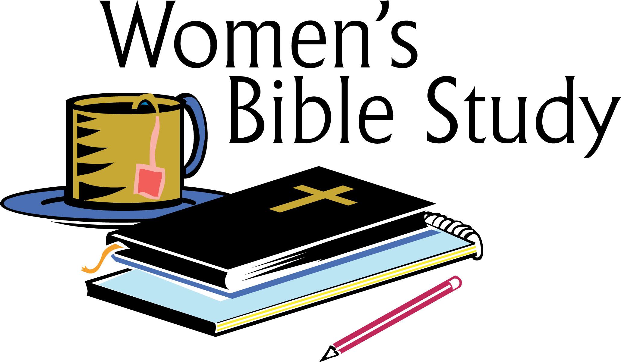 Women clipart bible Art fellowship collection Clip Fellowship