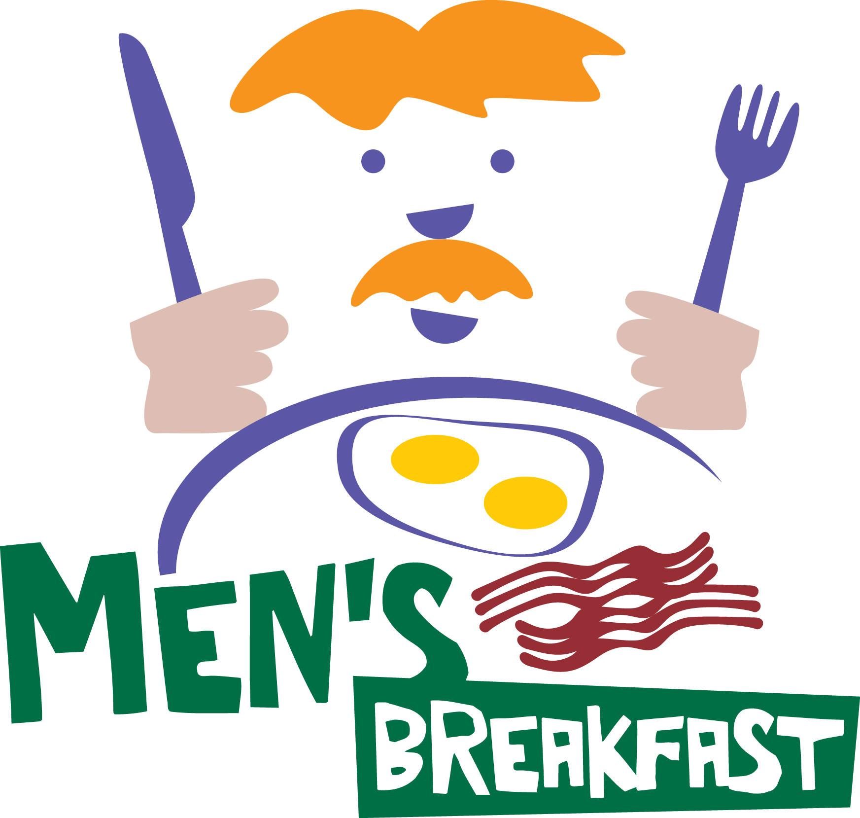 Women clipart breakfast #6