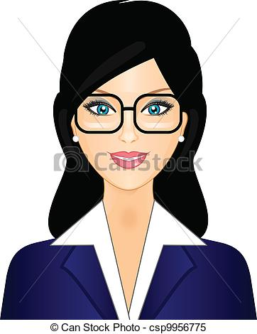 Woman clipart business woman Free collection Images Clipart EPS