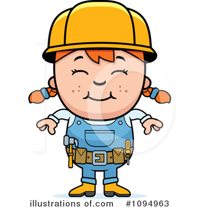 Woman clipart carpenter Female photo#28 carpenter Carpenter Female