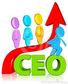 Women clipart ceo Vision Ceo Ceo  Clipart