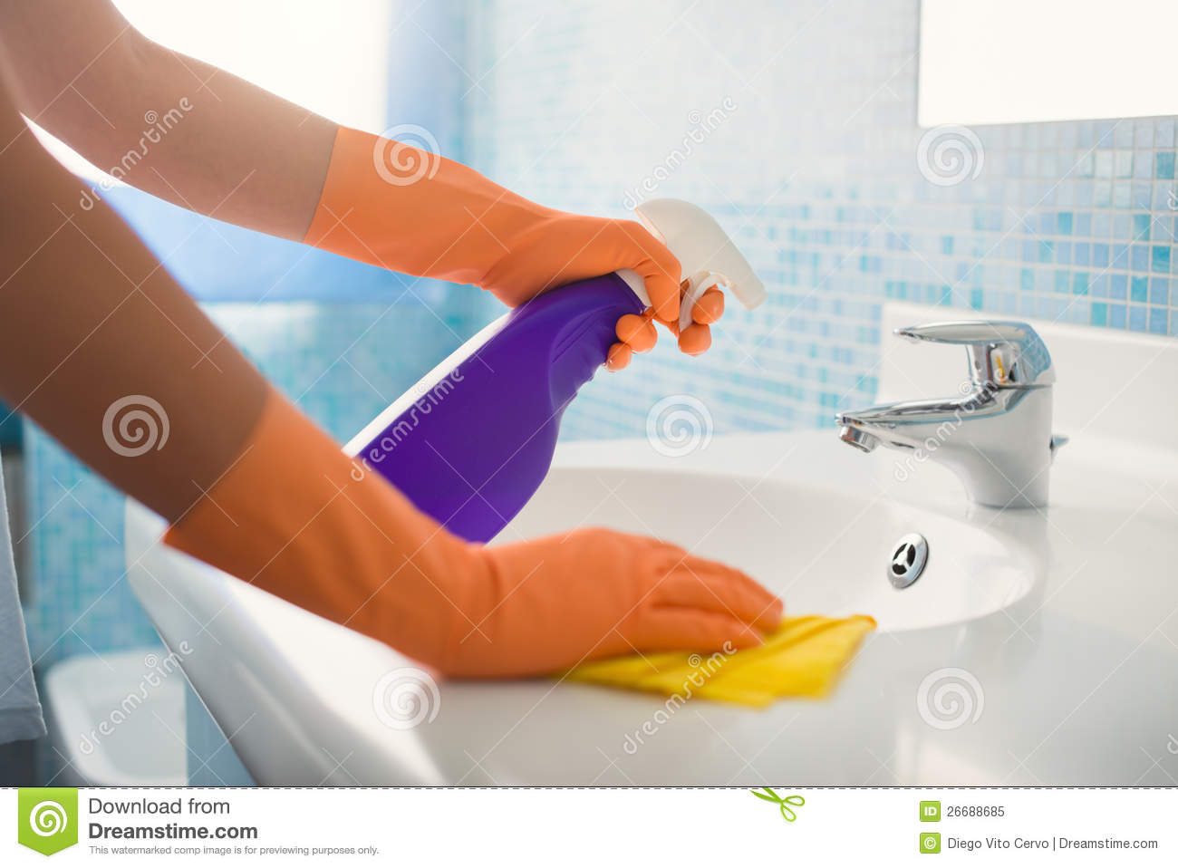 Woman clipart cleaning toilet Search Woman Cleaning Clean &