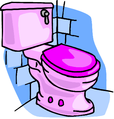 Woman clipart cleaning toilet More! of Explore toilet and