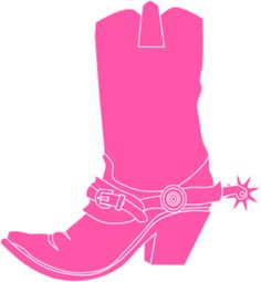 Women clipart cowboy Saddle of a clip Cowgirl