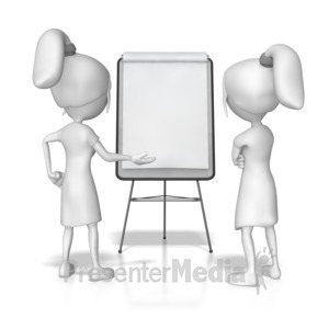 Women clipart discussion Flipboard Discussion Text 7858 Board