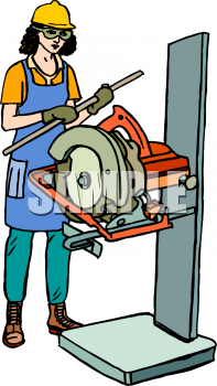 Women clipart factory worker Laborer Clip art Occupations Free