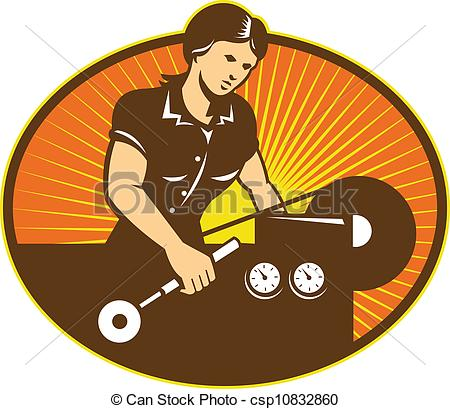 Women clipart factory worker Clipart Woman Factory Download Worker