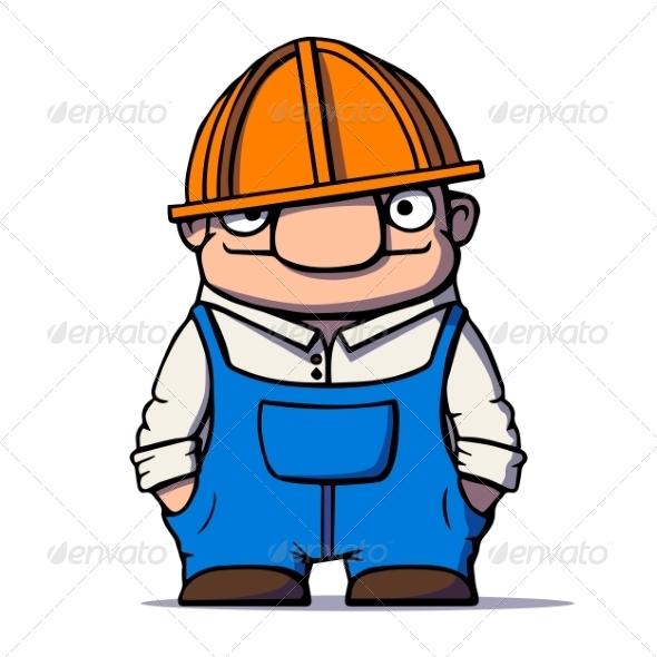 Woman clipart factory worker Industrial Safety and Worker Cartoon