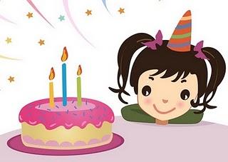 Women clipart happy birthday Happy birthday clipart woman