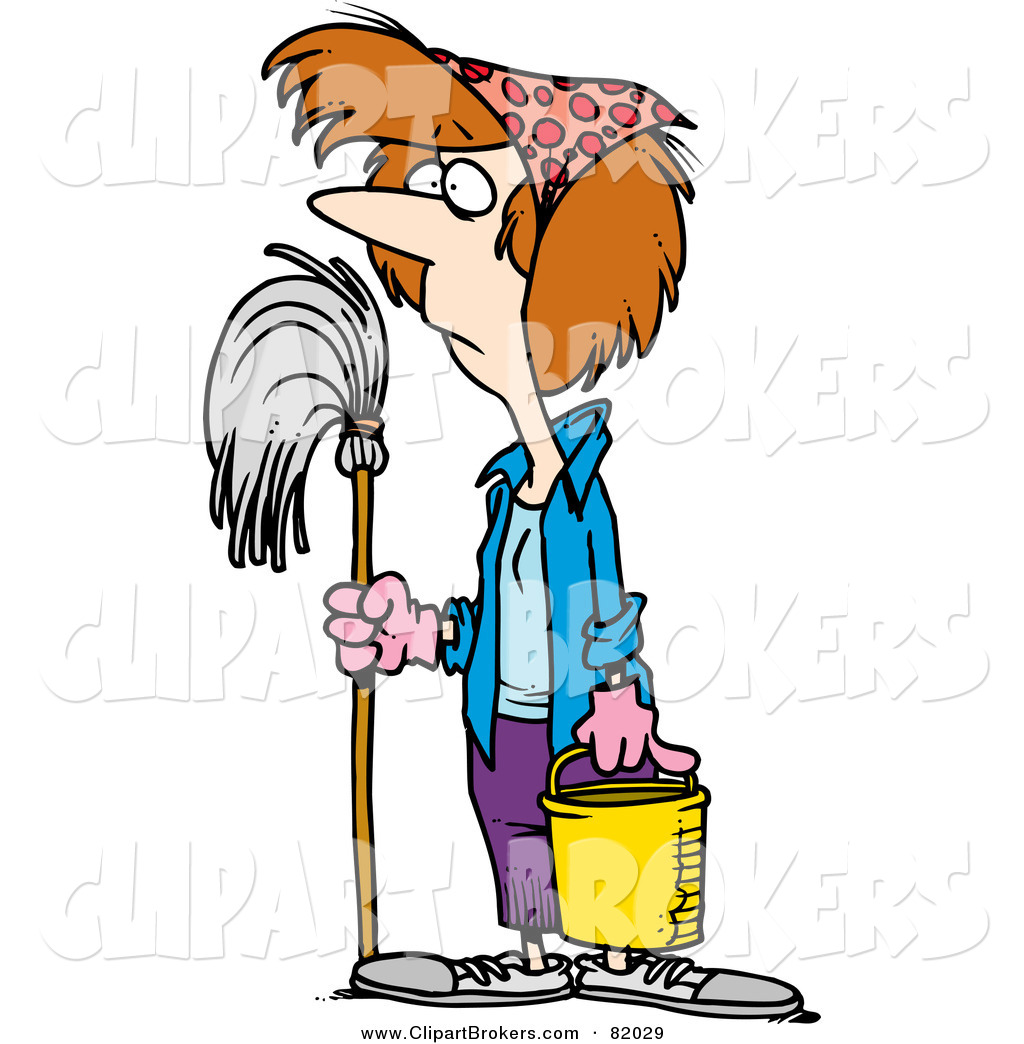Women clipart janitor Janitor%20clipart Images 20clipart Clipart Panda