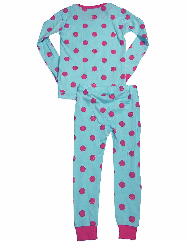 Red clipart pajama #5