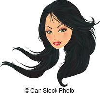 Women clipart pretty lady Woman; of Pretty in Pretty