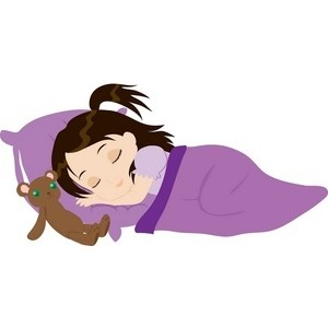 Women clipart sleepy Art Sleep Clipart ClipartMe 1128