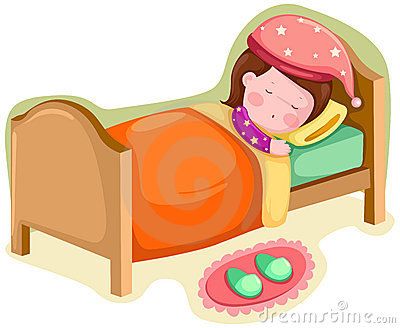 Woman clipart sleepy Clipart Download Clip – Sleepy