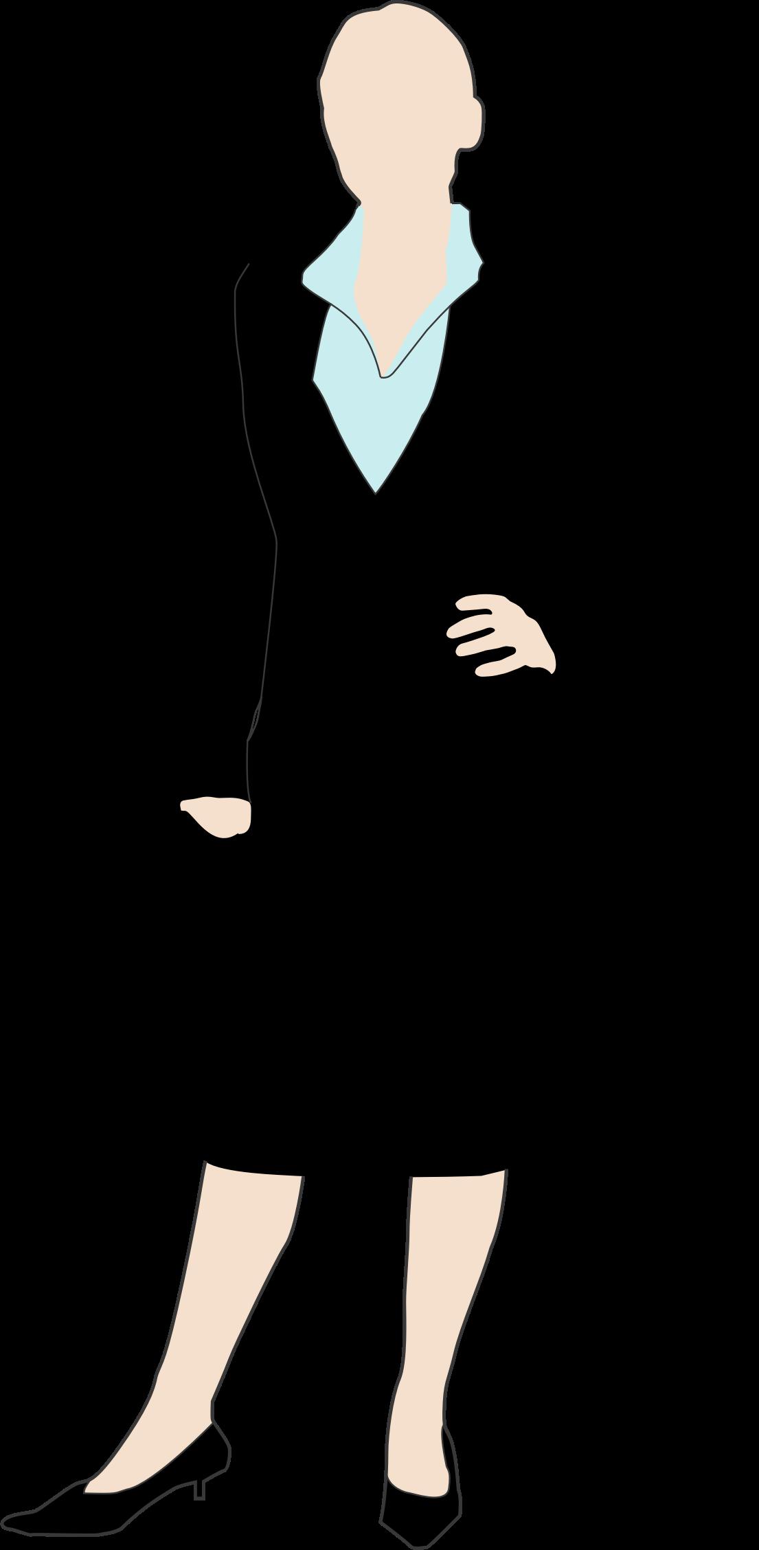 Suit clipart business suit Free Clipart Images Business Clipart