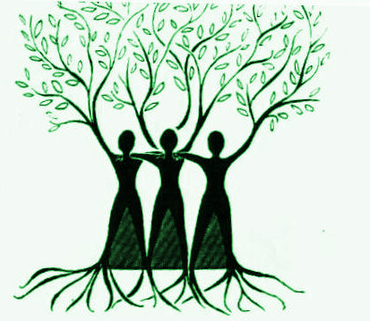Woman clipart tree Empowerment Clipart Images 20clipart Free