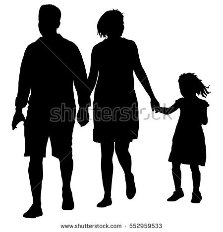Woman clipart walking dog Images with and Girl white