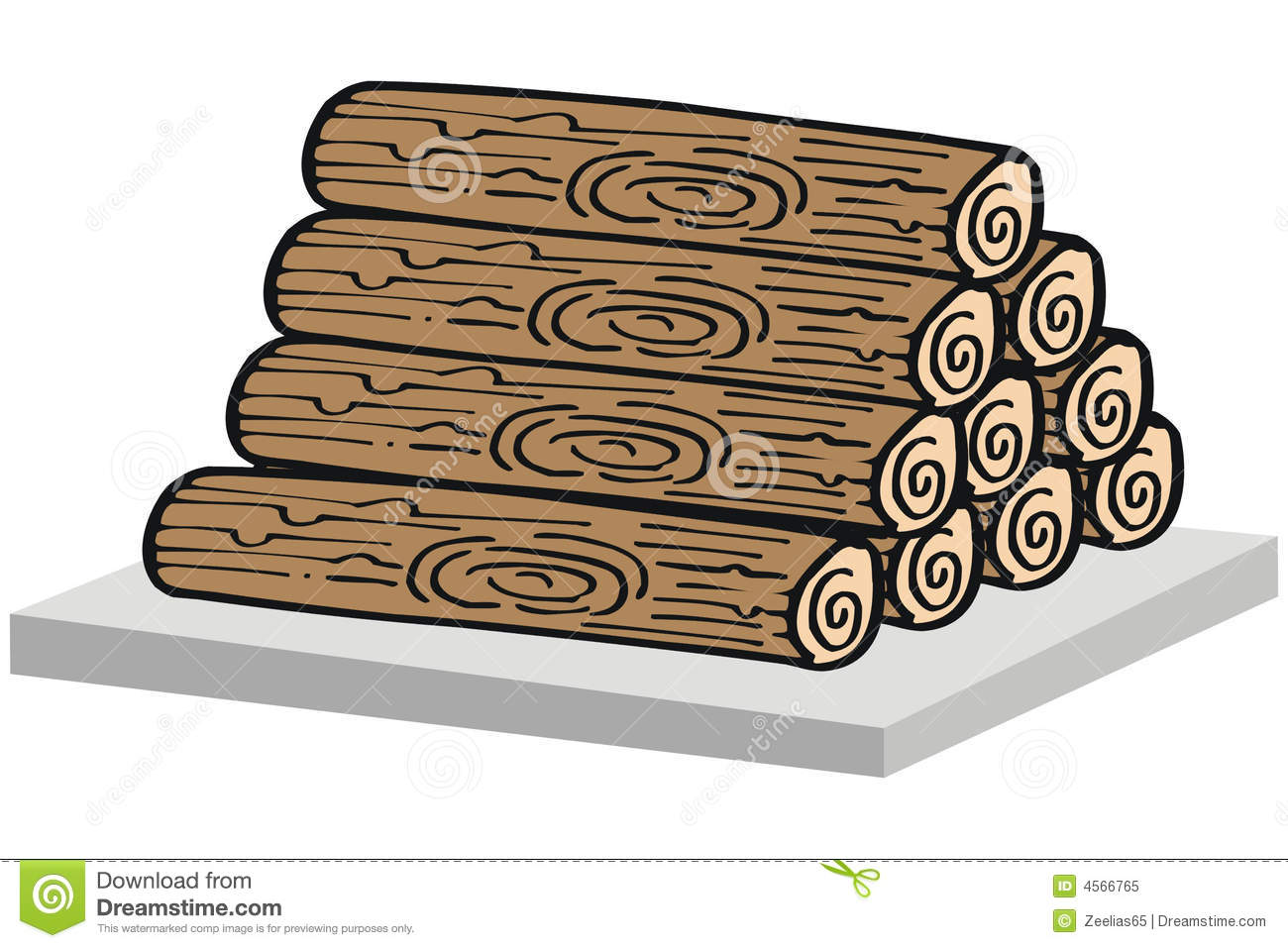 Wood clipart Art Wood Clip Wood Clipartner