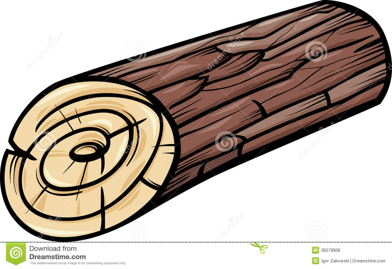 Timber clipart Clipart Clipart Images Boxwood pw