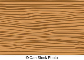 Wood clipart Texture  illustration clip Wood