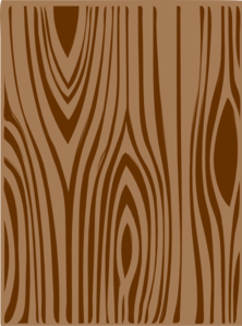 Wood clipart Art free Wood online Clip
