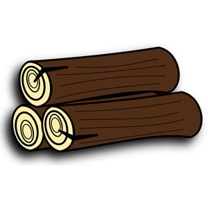 Wood clipart Clipart Art Wood wood%20clipart Clipart