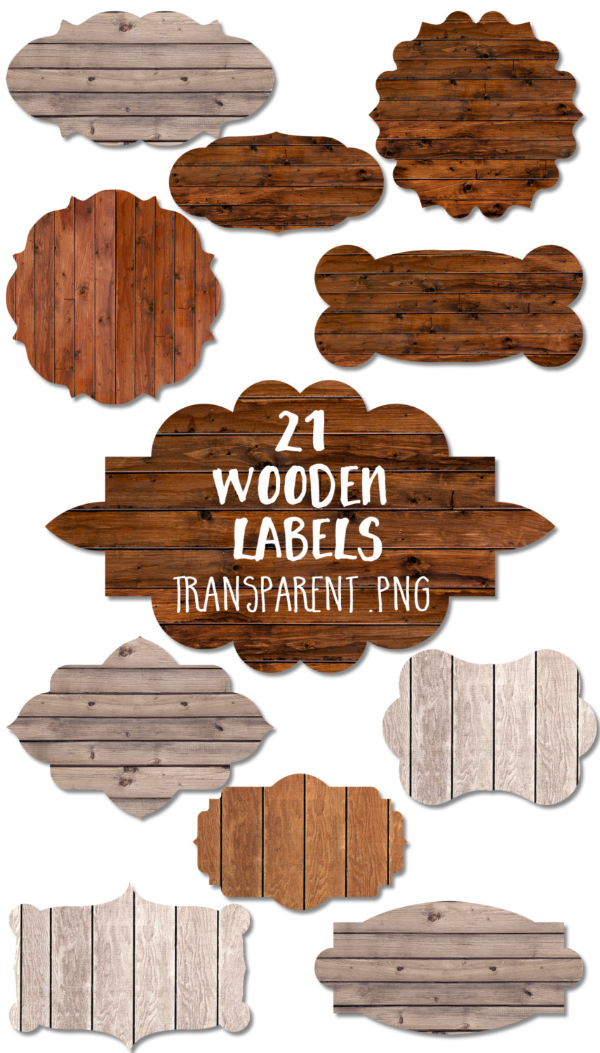 Wood clipart hollow log Wood This file digital a
