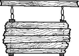 Wood clipart cartoon #37823 Cartoon image clipart clipart