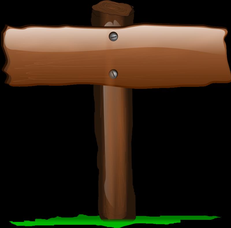 Wood clipart cartoon Download Wood Art Clip Free