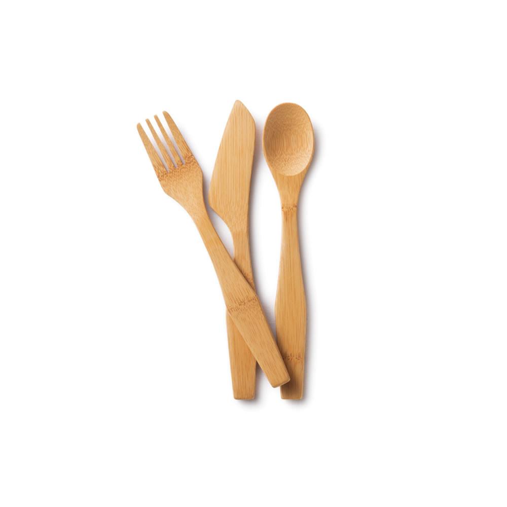 Wood clipart fork Outdoor bambu Knife Free –