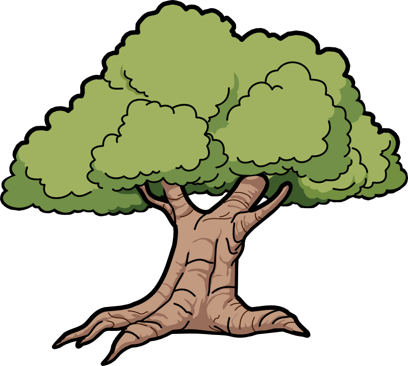 Wood clipart forrest Forest%20trees%20clipart Free Clipart Clipart Forest
