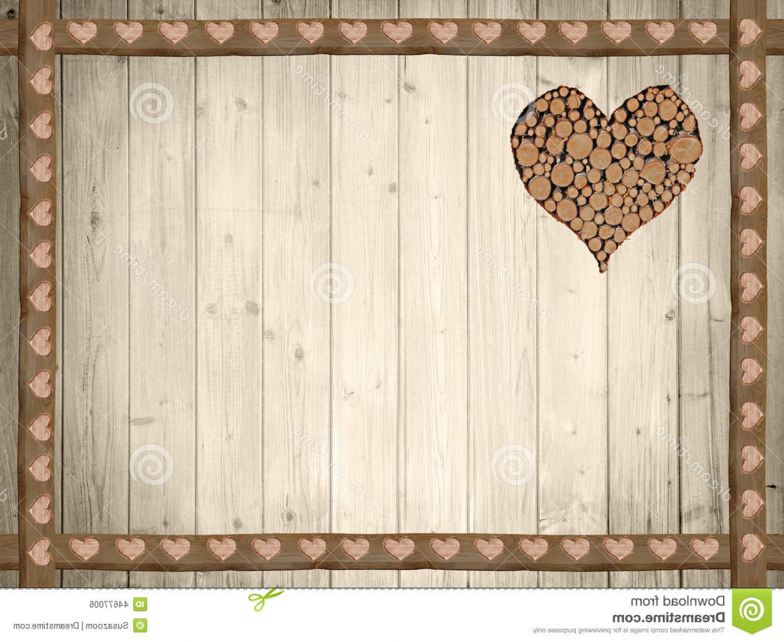 Wood clipart frameborder Border Kid Patterns Wood Patterns