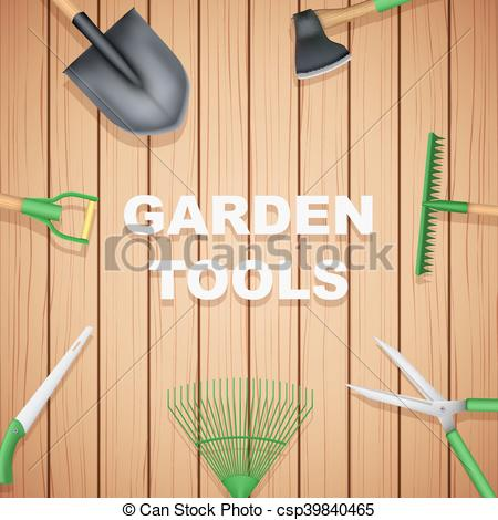 Wood clipart garden background Taking Vector farm Season backdrop